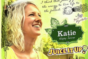 juice it up from blue c advertising