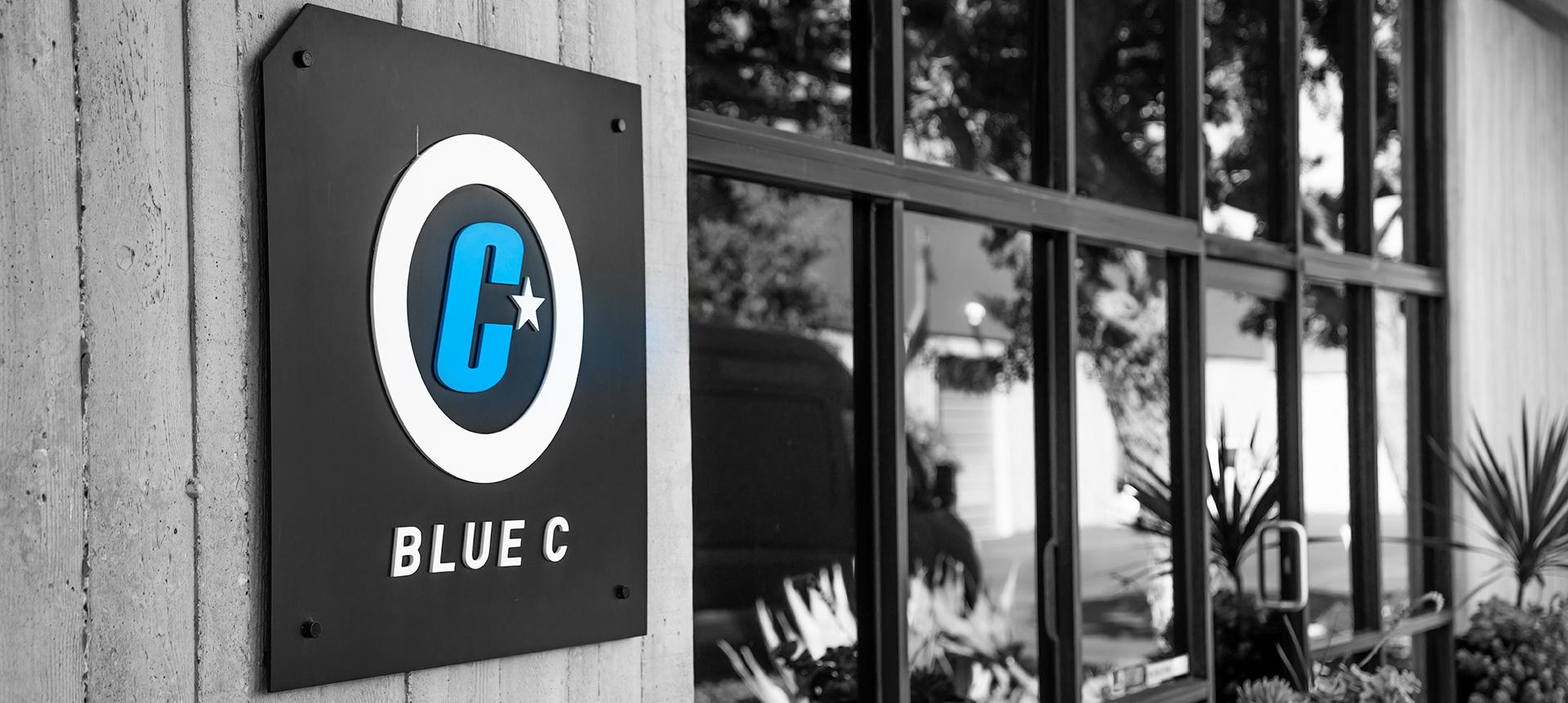BlueC_About_Header